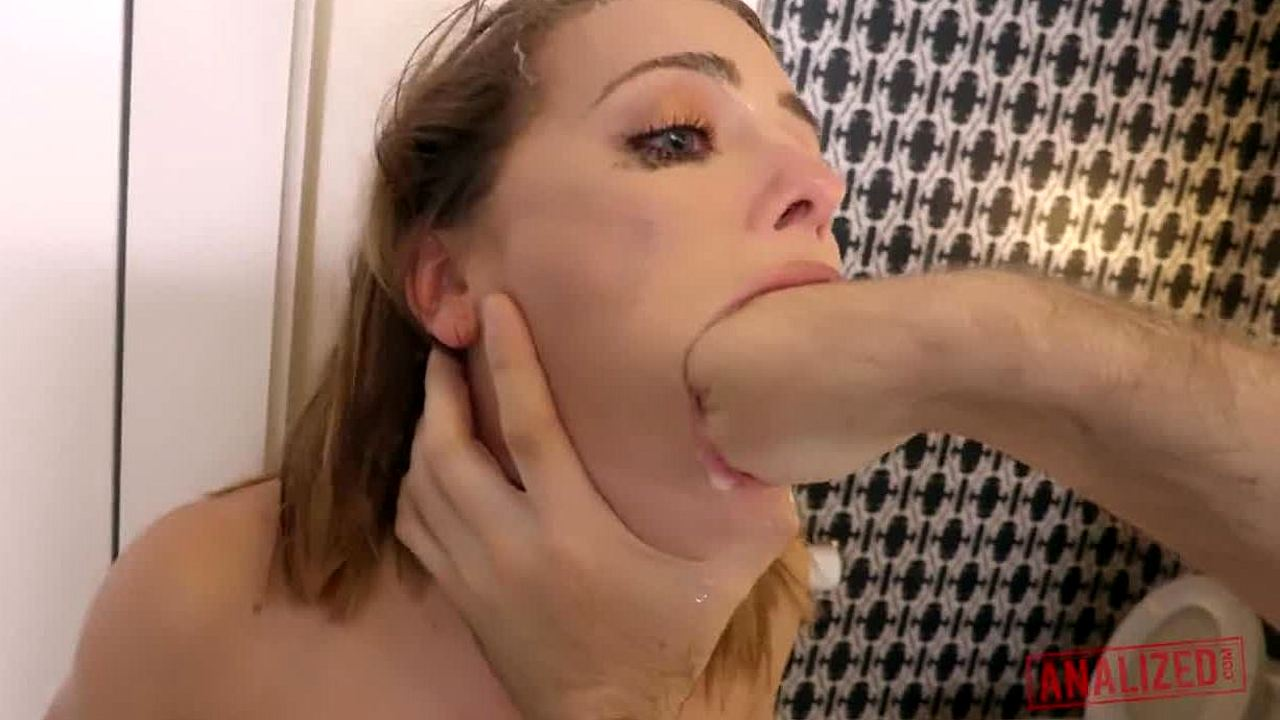 Brazzers Squirt Milf Rough Sex