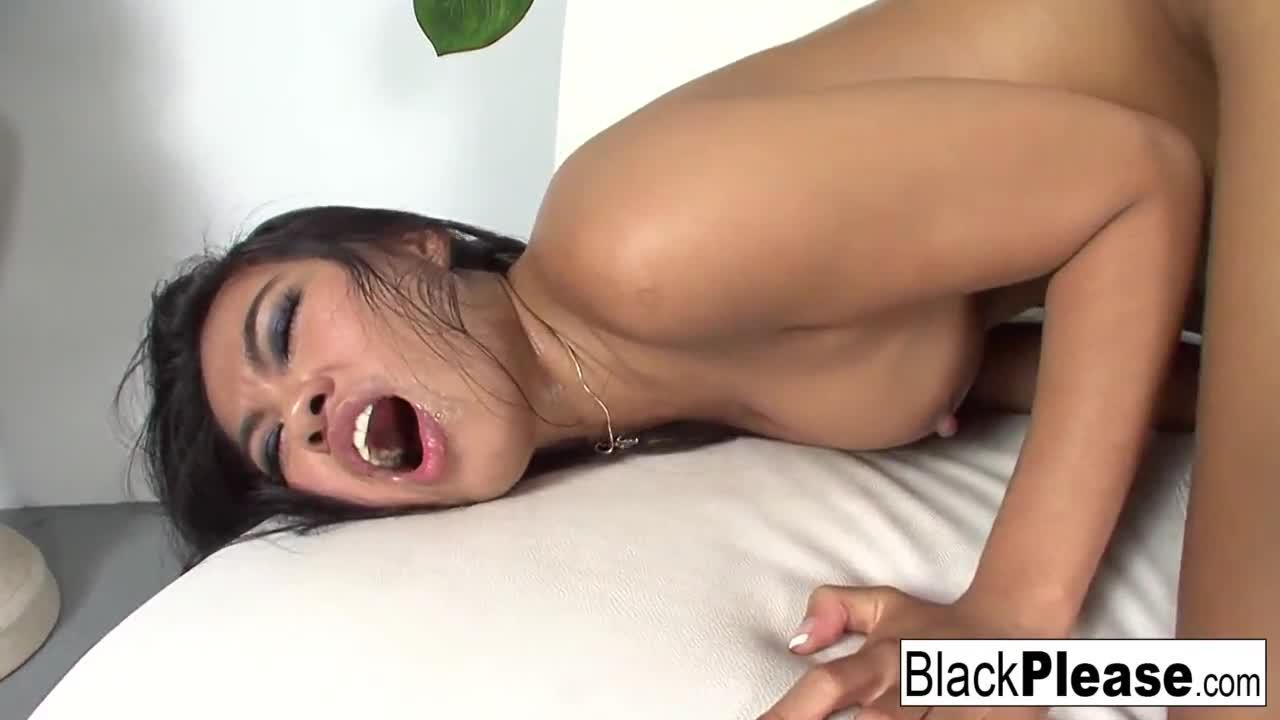 Naked Girls 18+ Bbw amateur porn tube