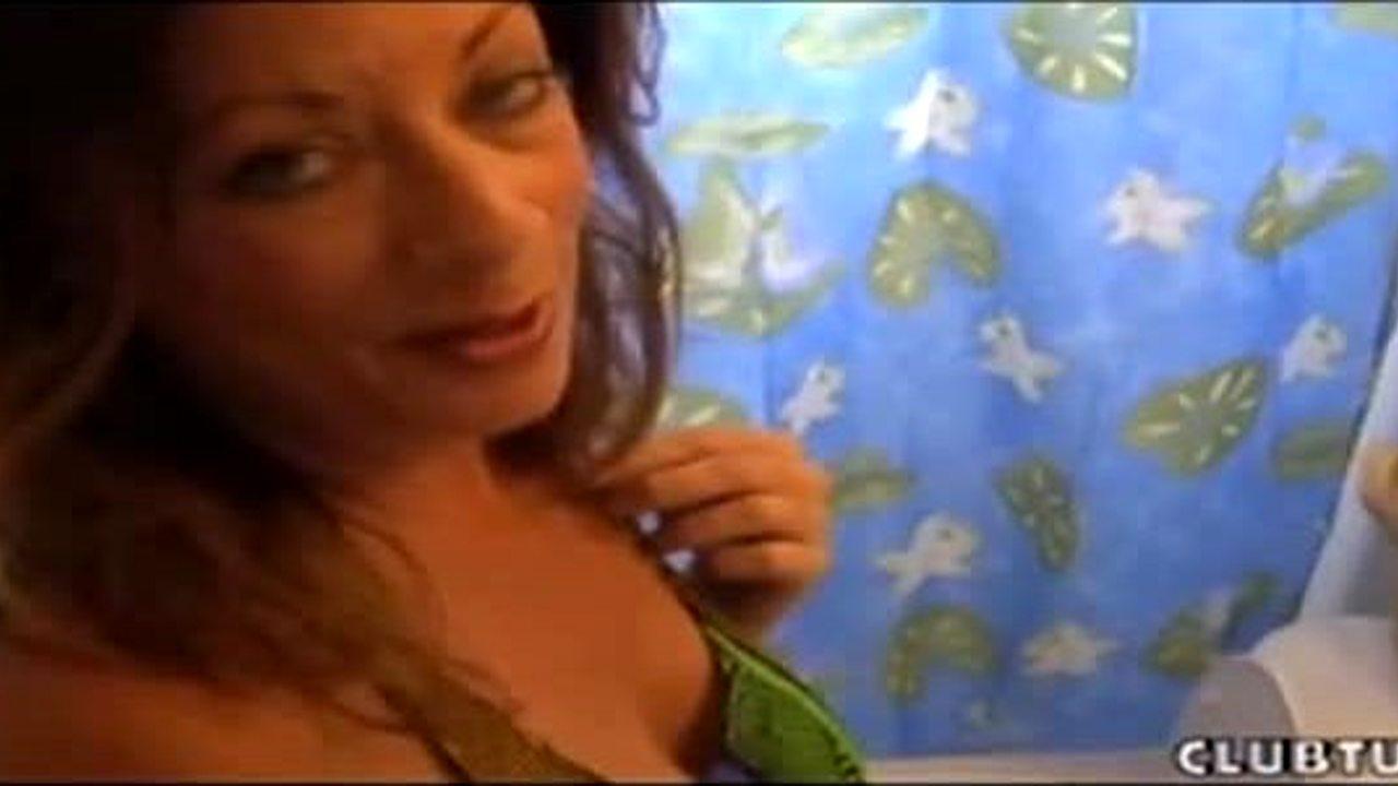 drunk russian sex tube
